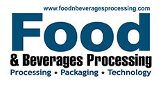 Logo: Food & Beverage Processing
