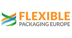 Logo: Flexible Packaging Europe