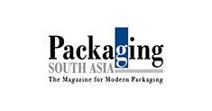 Logo: Packaging South Asia