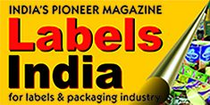 Logo: Labels India