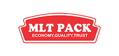 MLT PACK