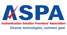 Logo: Authentication Solution Providers' Association