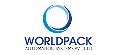 Worldpack Automation Systems