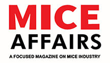 Logo: Mice Affairs