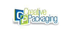 Creative Packaging Systems