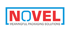 Novel Meaningful Packaging Solutions